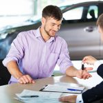 Auto Sales And Tips To Buy A Car