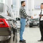 What Are The Features That Make One Car Dealer Different From Others?