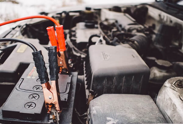 engine reconditioning melbourne cost