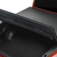 The Best Tonneau Covers Buying Guide Tips