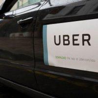Top Benefits of Hiring Uber Car in Australia